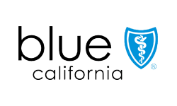 Blue Shield - Healthcare