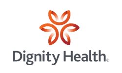 Dignity Health - Health Care