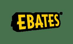 Ebates - Technology