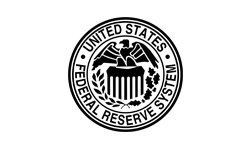 U.S Federal Reserve - Government