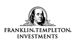 Franklin Templeton - Financial Services