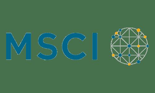 MSCI - Technology