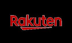 Rakuten - Merchant Technology Shopping