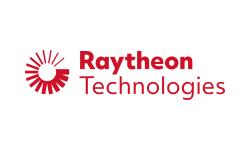 Raytheon - Defense Contractor