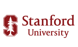 Stanford University - College and Education