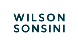 Wilson Sonsini Goodrich & Rosati - Law Firm